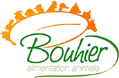BOUHIER ALIMENTATION ANIMALE